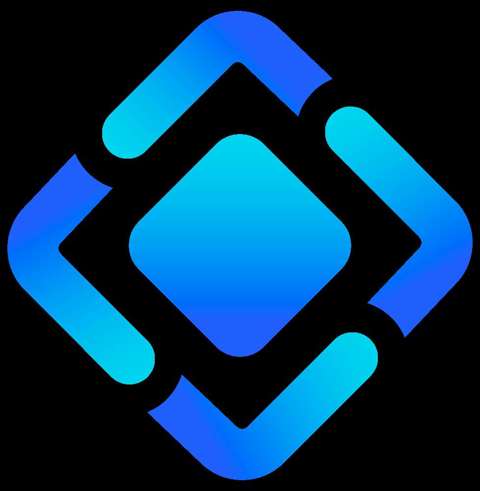 Code CR5000 Scanners