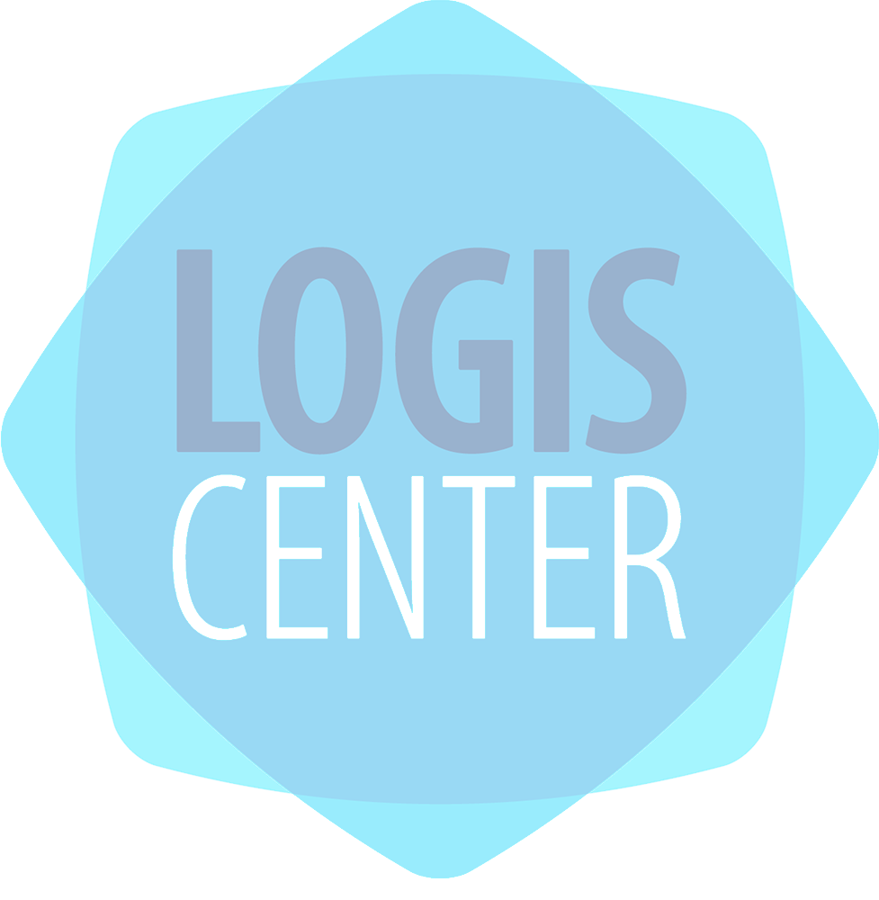 Godex RT200i