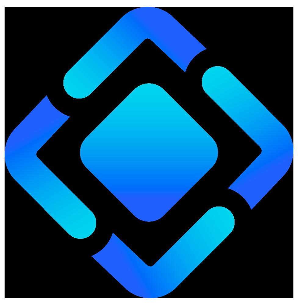 Identive ChipDrive Fingerprint